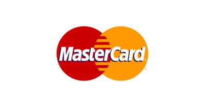 tarjeta-mastercard.jpg